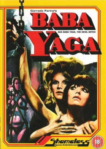 Baba-Yaga-1973-movie-Corrado-Farina-(14)