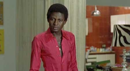 Baba-Yaga-1973-movie-Corrado-Farina-(9)