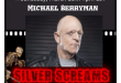 BerrymanonSilverScreams-400x400
