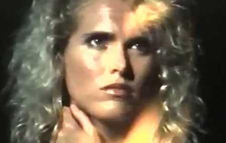 Berserker-1987-movie--Jefferson-Richard-(1)