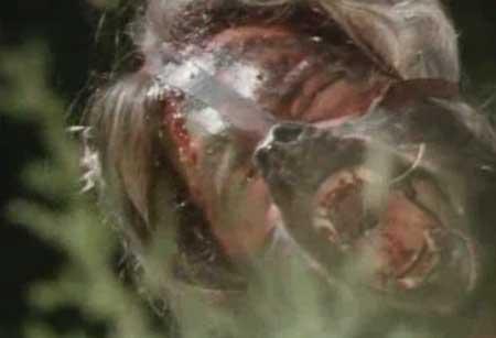 Berserker-1987-movie--Jefferson-Richard-(10)