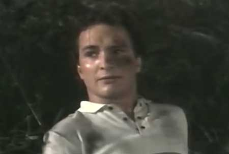 Berserker-1987-movie--Jefferson-Richard-(4)