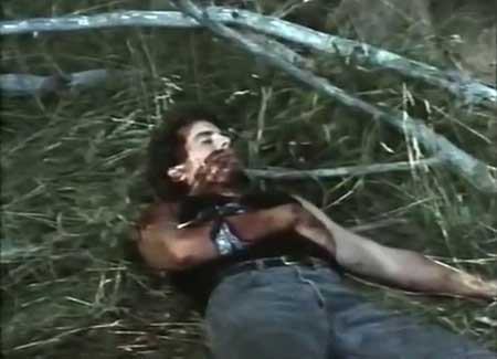 Berserker-1987-movie--Jefferson-Richard-(6)