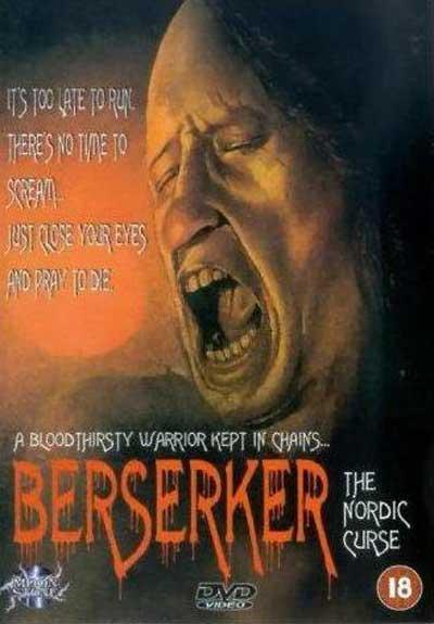 Berserker-1987-movie--Jefferson-Richard-(7)