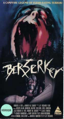 Berserker-1987-movie--Jefferson-Richard-(8)