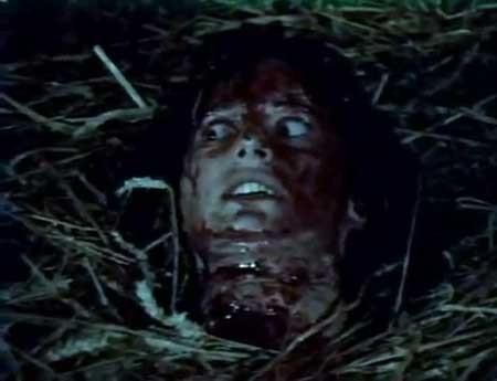 Black-Past-1989-movie-Olaf-Ittenbach-(1)