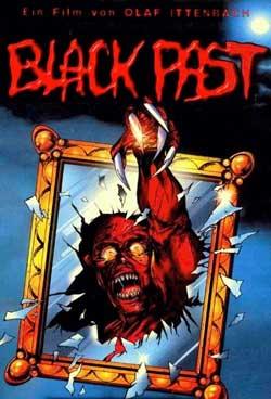 Black-Past-1989-movie-Olaf-Ittenbach-(4)