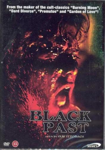 Black-Past-1989-movie-Olaf-Ittenbach-(5)