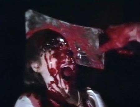 Black-Past-1989-movie-Olaf-Ittenbach-(6)