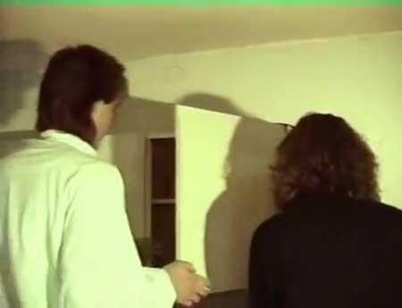 Black-Past-1989-movie-Olaf-Ittenbach-(8)