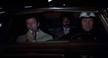 Blacula-1972-movie-William-Crain-(1)