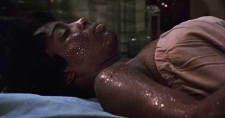 Blacula-1972-movie-William-Crain-(10)