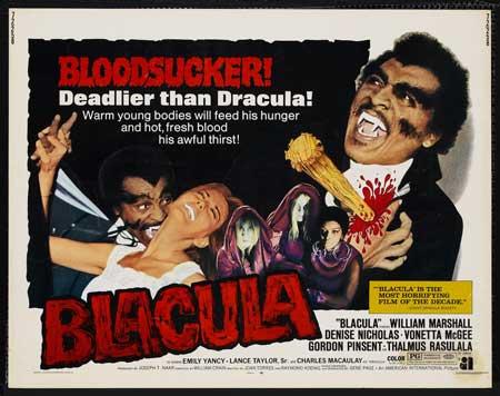 Blacula-1972-movie-William-Crain-(3)