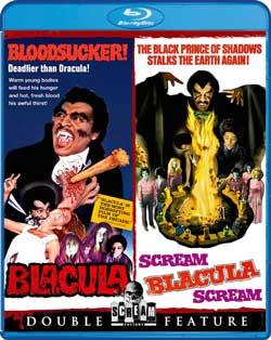 Blacula-1972-movie-William-Crain-(4)