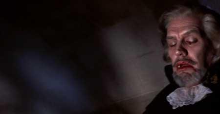Blacula-1972-movie-William-Crain-(5)