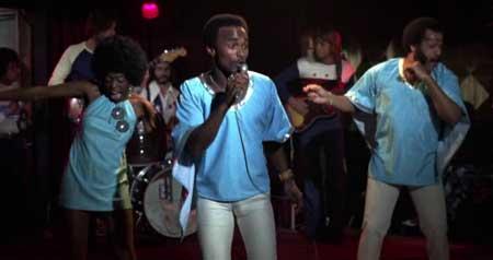 Blacula-1972-movie-William-Crain-(8)