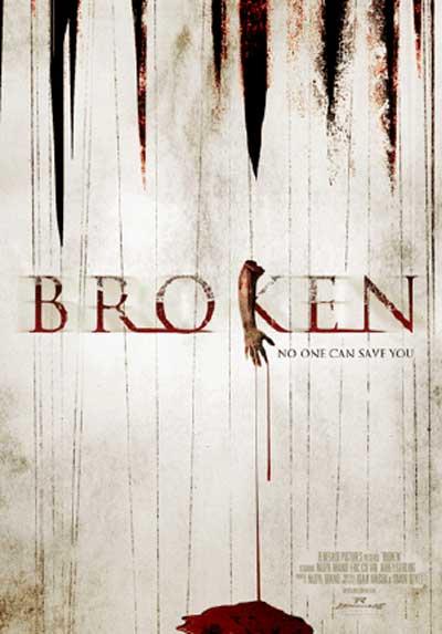 Broken-2006-movie-Simon-Boyes_Adam-Mason-(1)
