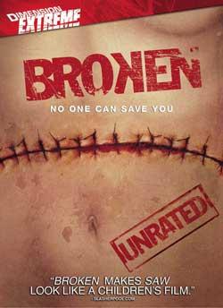 Broken-2006-movie-Simon-Boyes_Adam-Mason-(2)