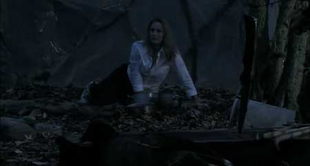 Broken-2006-movie-Simon-Boyes_Adam-Mason-(6)