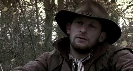 Broken-2006-movie-Simon-Boyes_Adam-Mason-(7)