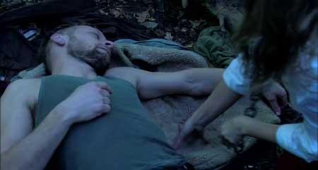 Broken-2006-movie-Simon-Boyes_Adam-Mason-(8)