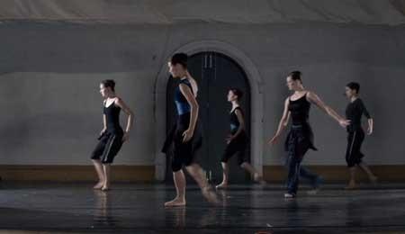 C-Me-Dance-2009-movie-Greg-Robbins-(1)