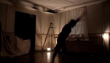 C-Me-Dance-2009-movie-Greg-Robbins-(5)
