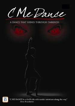 C-Me-Dance-2009-movie-Greg-Robbins-(8)