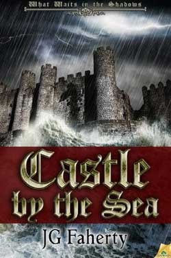 Castle-By-The-Sea---Author-JG-Faherty