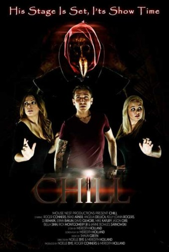 Chill-The-Killing-Games-2013-movie-Noelle-Bye-(10)