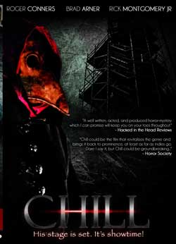Chill-The-Killing-Games-2013-movie-Noelle-Bye-(9)