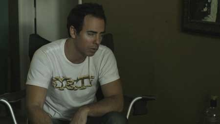 Cut-2014-movie-David-Rountree-(2)
