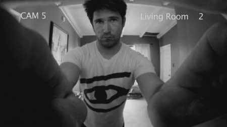 Cut-2014-movie-David-Rountree-(6)