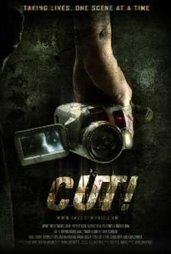 Cut-2014-movie-David-Rountree-(8)