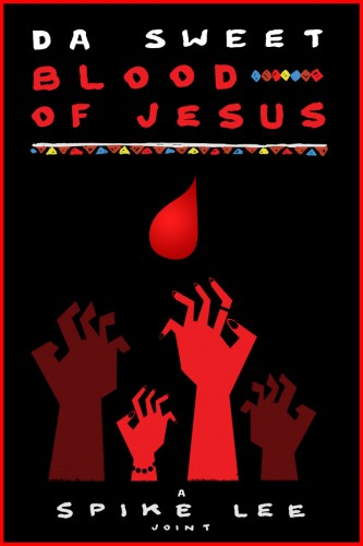 Da-Sweet-Blood-Of-Jesus-2015-movie