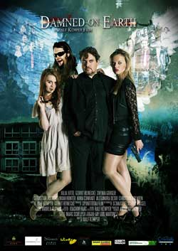 Damned-on-Earth-2014-movie-Ralf-Kemper-(8)