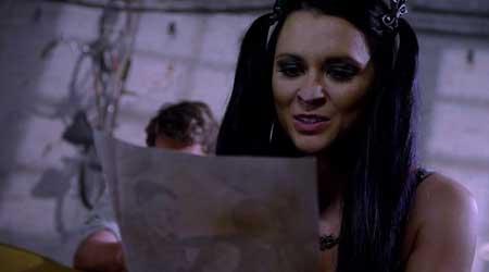Dead-Still-2014-movie-Philip-Adrian-Booth-(1)