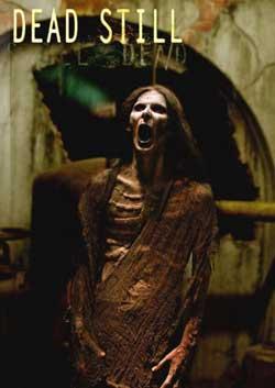 Dead-Still-2014-movie-Philip-Adrian-Booth-(10)