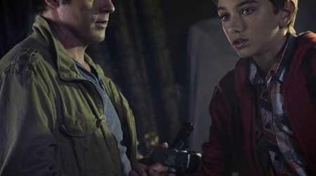 Dead-Still-2014-movie-Philip-Adrian-Booth-(12)