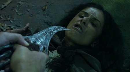 Dead-Still-2014-movie-Philip-Adrian-Booth-(4)