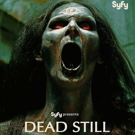 Dead-Still-2014-movie-Philip-Adrian-Booth-(7)