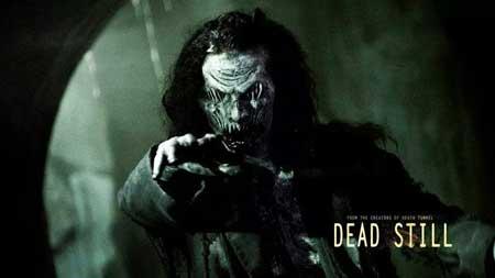 Dead-Still-2014-movie-Philip-Adrian-Booth-(8)