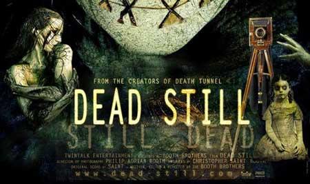 Dead-Still-2014-movie-Philip-Adrian-Booth-(9)