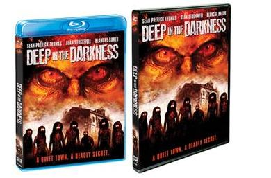 Deep-in-the-darkness-bluray-cover