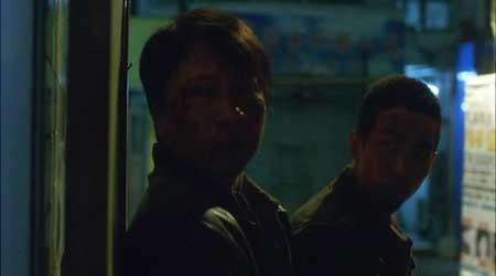 Dog-Bite-Dog-2006-movie-Cheang-Pou-soi-(6)