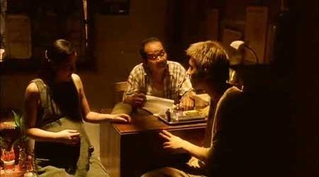 Dog-Bite-Dog-2006-movie-Cheang-Pou-soi-(7)