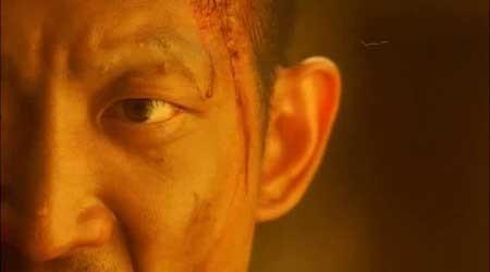 Dog-Bite-Dog-2006-movie-Cheang-Pou-soi-(8)
