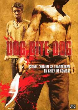 Dog-Bite-Dog-2006-movie-Cheang-Pou-soi-(9)