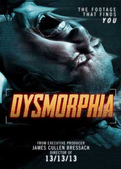 Dysmorphia-2014-movie-(1)