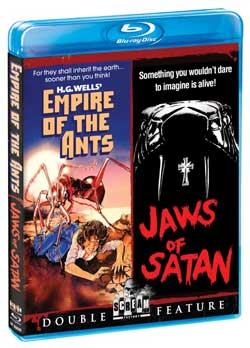 EMPIRE-OF-THE-ANTS--JAWS-OF-SATAN-BLURAY-